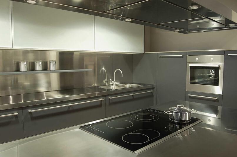 bếp công nghiệp (2)