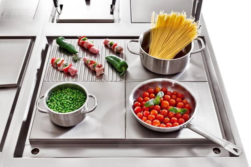 bếp công nghiệp (3)
