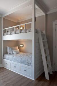 các mẫu giường tầng đẹp nhất (11)