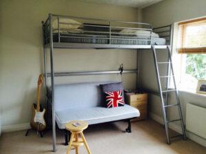 các mẫu giường tầng đẹp nhất (12)