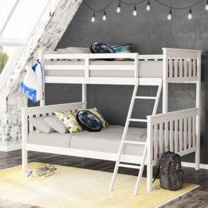 các mẫu giường tầng đẹp nhất (18)