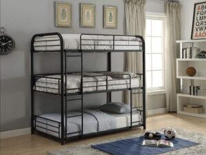 các mẫu giường tầng đẹp nhất (19)