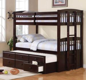 các mẫu giường tầng đẹp nhất (20)