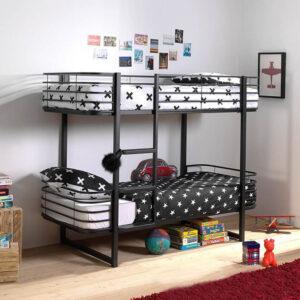 các mẫu giường tầng đẹp nhất (21)