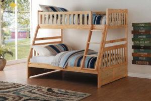 các mẫu giường tầng đẹp nhất (22)