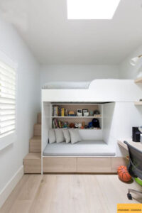 các mẫu giường tầng đẹp nhất (23)