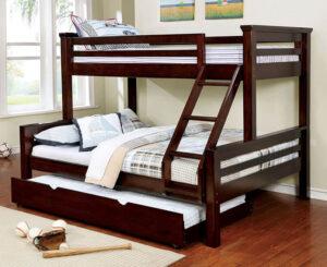 các mẫu giường tầng đẹp nhất (6)