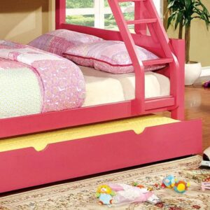 các mẫu giường tầng đẹp nhất (7)