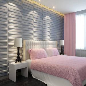 gạch ốp tường phòng ngủ (1)