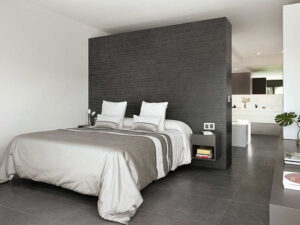 gạch ốp tường phòng ngủ (11)