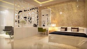 gạch ốp tường phòng ngủ (12)