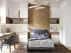 gạch ốp tường phòng ngủ (5)