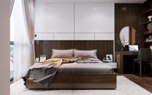 gạch ốp tường phòng ngủ (6)