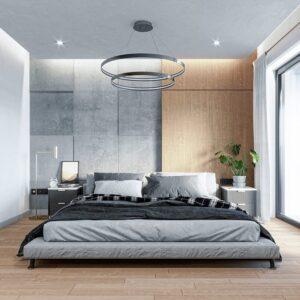 gạch ốp tường phòng ngủ (7)