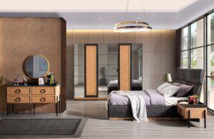 gạch ốp tường phòng ngủ (8)