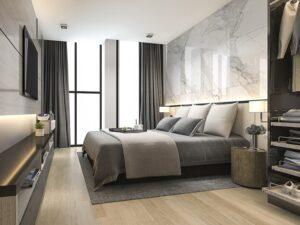 gạch ốp tường phòng ngủ đẹp (3)