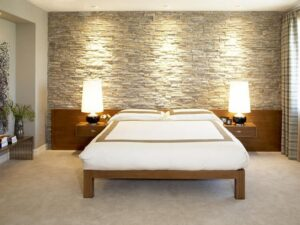gạch ốp tường phòng ngủ đẹp (5)
