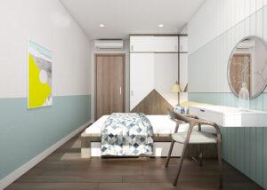 gạch ốp tường phòng ngủ đẹp (7)