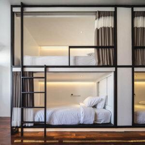 mẫu giường tầng đẹp (10)