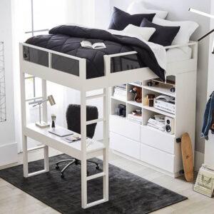 mẫu giường tầng đẹp (13)