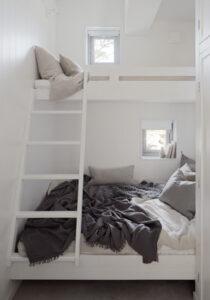 mẫu giường tầng đẹp (14)