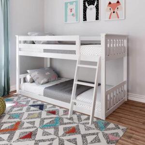 mẫu giường tầng đẹp (15)