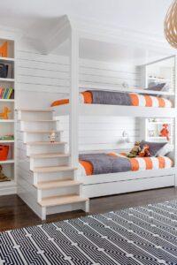 mẫu giường tầng đẹp (17)