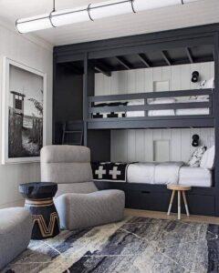 mẫu giường tầng đẹp (19)
