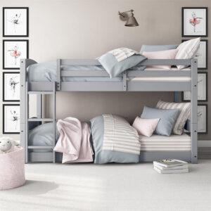 mẫu giường tầng đẹp (2)