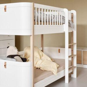 mẫu giường tầng đẹp (20)