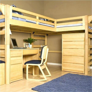 mẫu giường tầng đẹp (23)