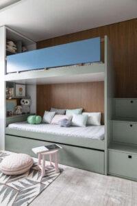 mẫu giường tầng đẹp (4)
