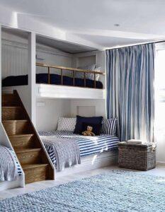 mẫu giường tầng đẹp (6)