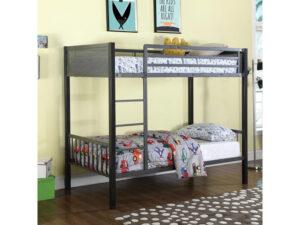 mẫu giường tầng đẹp (7)