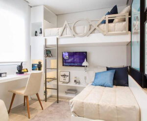 mẫu giường tầng đẹp (8)
