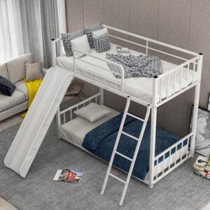 mẫu giường tầng đẹp (9)
