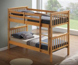 mẫu giường tầng đẹp nhất (10)