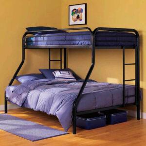 mẫu giường tầng đẹp nhất (3)