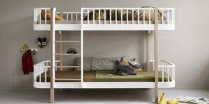 mẫu giường tầng đẹp nhất (4)