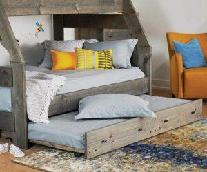 mẫu giường tầng đẹp nhất (7)