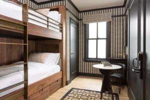 mẫu giường tầng đẹp nhất (8)