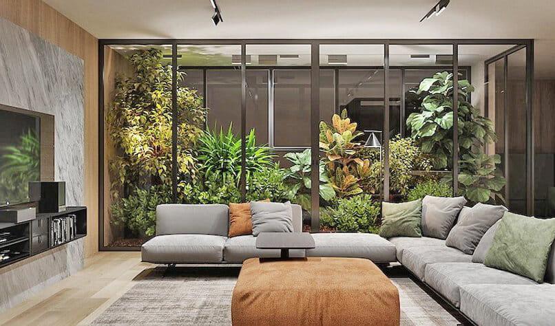 nguyên lý thiết kế nội thất (5)