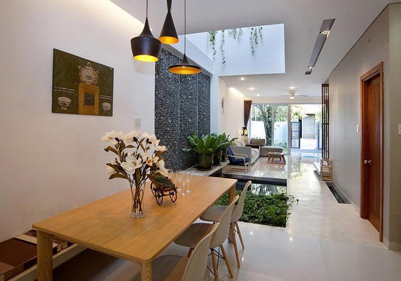 nguyên lý thiết kế nội thất (7)