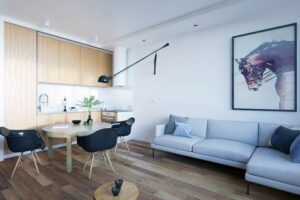 phòng khách chung cư nhỏ (1)