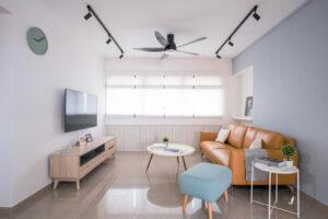 phòng khách chung cư nhỏ (7)