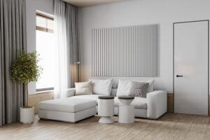 phòng khách chung cư nhỏ (9)