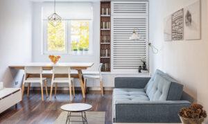 phòng khách nhỏ ở chung cư (15)