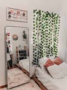 phòng ngủ không có cửa sổ (14)