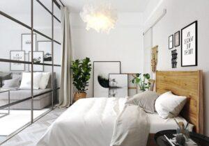 phòng ngủ không có cửa sổ (15)