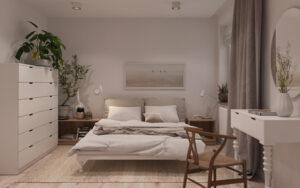 phòng ngủ không có cửa sổ (24)
